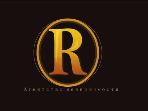 Продажа однокомнатной квартиры на Московской улице, 10 в Балабаново, Купить квартиру в Балабаново по недорогой цене, ID объекта - 319812396 - Фото 1