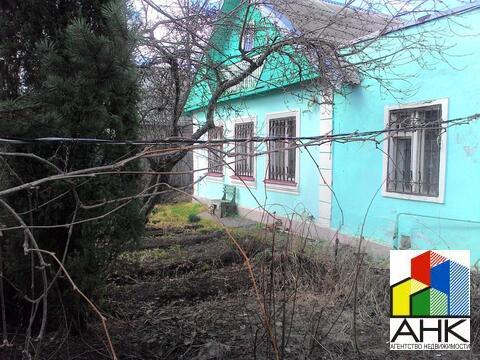 Продается дом. , Ярославль город, 27-я линия 14 - Фото 1
