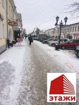 Аренда торгового помещения, Муром, Ул. Московская - Фото 2