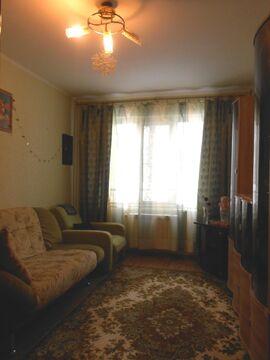2-х комнатная квартира на ул. Профсоюзная, 35 - Фото 5