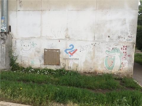 Продается помещение 144кв.м. Черниковка - Фото 3