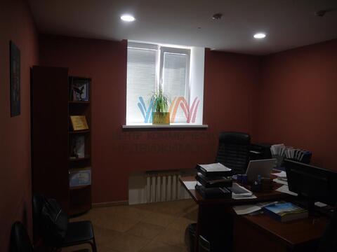 Офис, 105 м2 - Фото 4