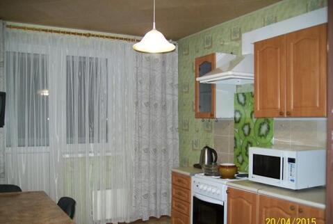 Сдается двухкомнатная квартира в Сергиевом-Посаде - Фото 5