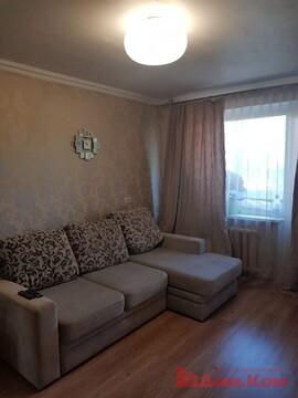 Продажа квартиры, Хабаровск, Ул. Вяземская - Фото 5