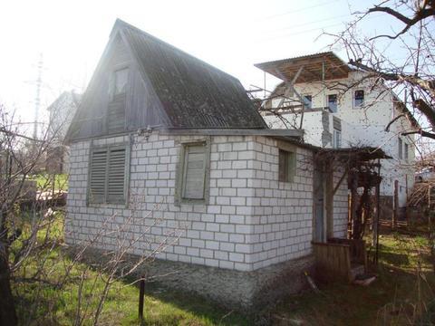 Продажа дачи, Волгоград, СНТ Дружба - Фото 3