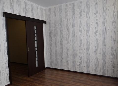 """Продаю отличное жилье в ЖК """"Красные ворота"""" - Фото 3"""