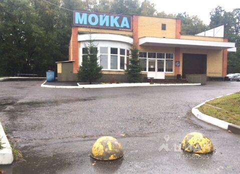 Продажа готового бизнеса, Обнинск, Ул. Курчатова - Фото 2