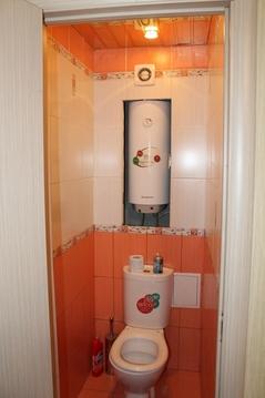 Владимир, Почаевская ул, д.3, 3-комнатная квартира на продажу - Фото 5