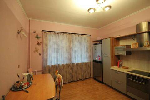 Сдам 4-комн. кв. 146 кв.м. Тюмень, Карская - Фото 3