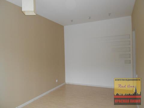 Продаю 2-х уровневую квартиру, ул.Мимоз д.20,204 кв, индив-ое отопление. - Фото 2