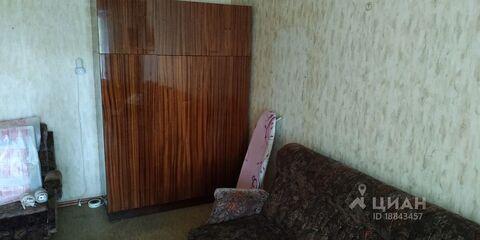 Продажа квартиры, Богословка, Пензенский район, Ул. Советская - Фото 2