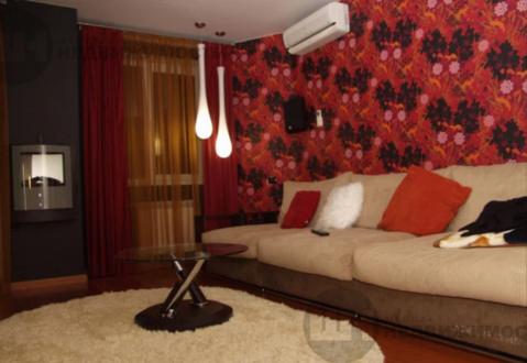 Продается 4-к Квартира ул. Береговая - Фото 3