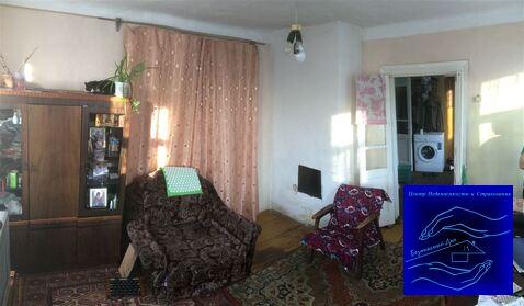 Продажа дома, Челябинск, Д. 98 - Фото 2