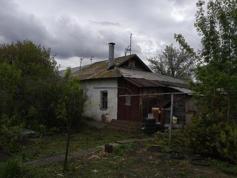 Дом в п. Крылова по Комсомольской - Фото 2