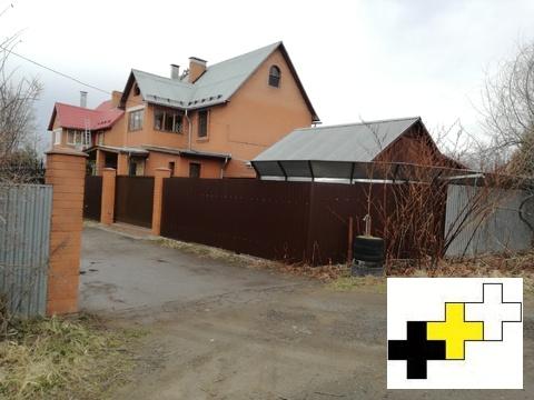 Дом в Журавлях - Фото 2