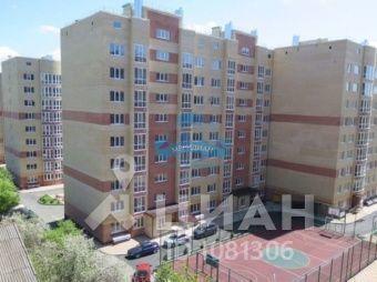 Продажа квартиры, Ставрополь, Ул. Добролюбова
