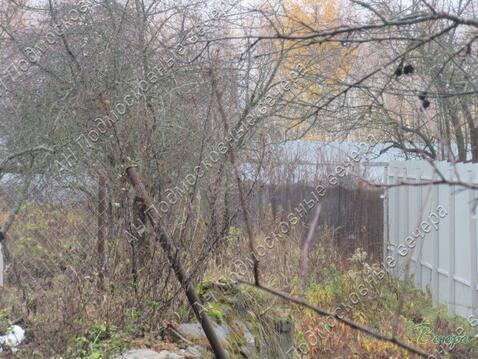Киевское ш. 30 км от МКАД, Глаголево, Участок 15 сот. - Фото 2