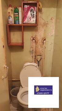 Объявление №50486360: Продаю комнату в 4 комнатной квартире. Обнинск, Ленина пр-кт., 103,