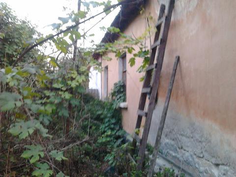 Дом по ул.Чернореченской 1 300 000 р - Фото 2