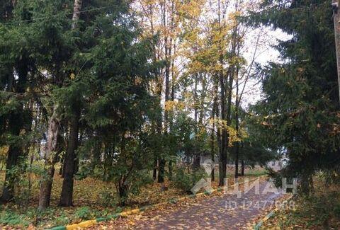 Продажа квартиры, Бегуницы, Волосовский район, 13а - Фото 2
