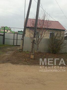 Объект 603456 - Фото 2