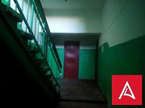 Здание общежития в г. Осташков, Тверская область - Фото 3