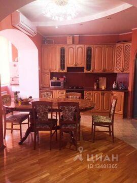Аренда квартиры, Саратов, Ул. Северная - Фото 2