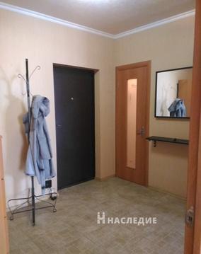 Продается 1-к квартира Мира - Фото 4