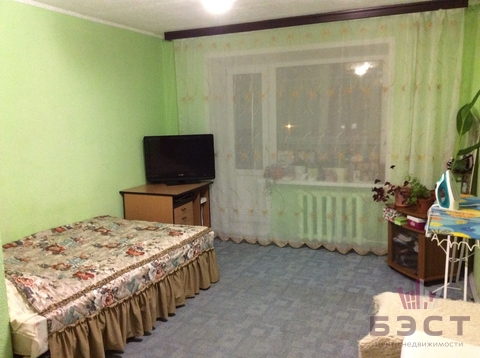 Квартира, Агрономическая, д.2 - Фото 5