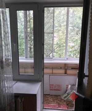 Продам 3-к квартиру, Тучково, улица Партизан 21 - Фото 1