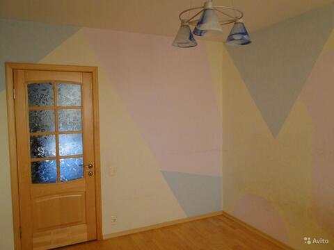 5-комнатная квартира на ул.Ботвина, д.29 - Фото 5
