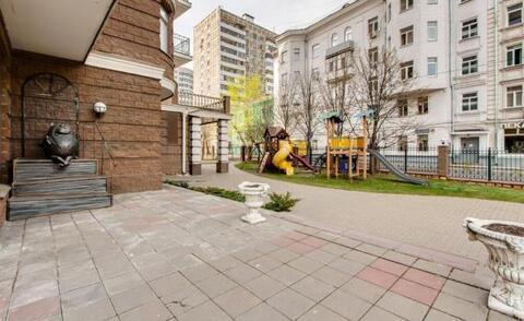 Продажа квартиры, м. Римская, Ул. Талалихина - Фото 4