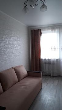 Продаём 1 к.кв. 25 кв.м. сжм ЖК Темерницкий - Фото 1