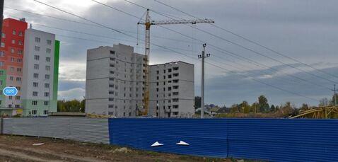 Продаю однокомнатную квартиру в ЖК Парк Горького - Фото 2