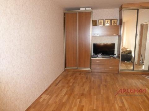Продаетсяоднокомнатная квартира в новом доме серии П-44т - Фото 3