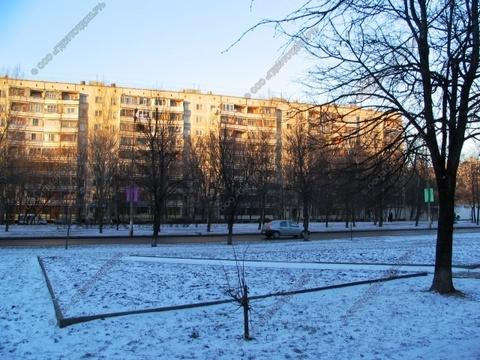 Продажа квартиры, м. Домодедовская, Ореховый бул. - Фото 3