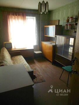 Продажа квартиры, Пущино, 21