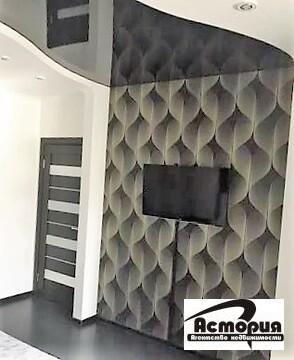 1 комнатная квартира в г. Москва, пос. Щапово 59 - Фото 4