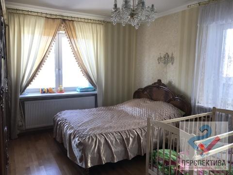 Продается отличная 3 комн.общ.пл.92,3 в новом доме в центре Подольска - Фото 2