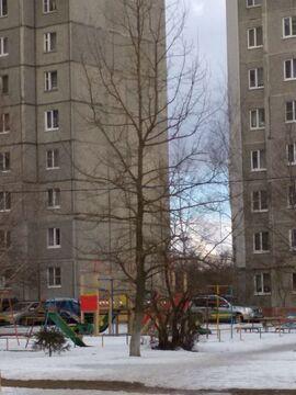 Трешка с ремонтом на улице Советской! - Фото 5