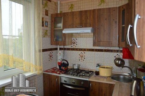 2-е комнаты в 4-х комнатной квартире с. Семеновское, д. 15 (Дмитровски - Фото 4