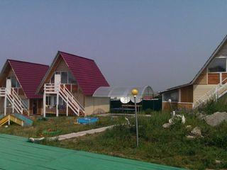 Продажа готового бизнеса, Кабанский район - Фото 1
