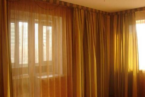 Продам двухкомнатную квартиру, ул. Запарина, 32 - Фото 2