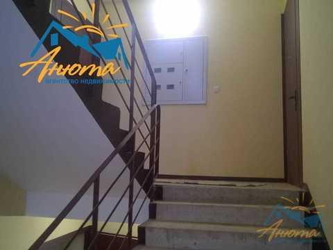 2 комнатная квартира в Жуково, улица Лесная, дом 17/1. - Фото 1