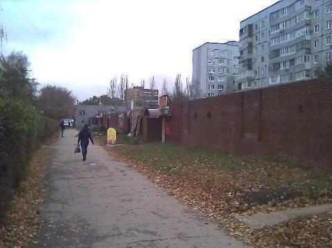 Аренда офиса, Тольятти, Ст.Разина пр-т - Фото 2