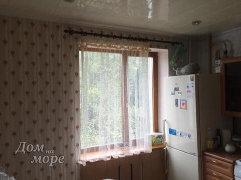 3 комнатная квартира в центре Туапсе - Фото 2