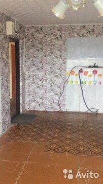 Комната 18 м в 4-к, 2/5 эт. - Фото 1