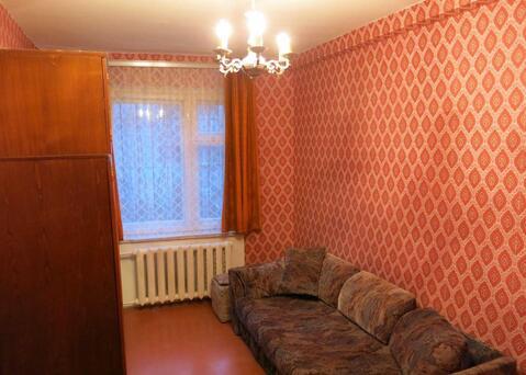 Сдаю 3 комнатную квартиру по ул.Суворова (район Сквера Мира) - Фото 3