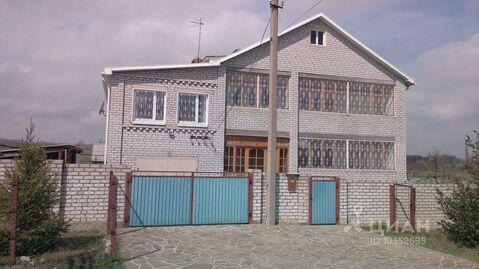Продажа дома, Ерзовка, Городищенский район, Улица Солнечная - Фото 1