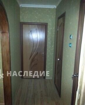 Продается 3-к квартира Платова - Фото 5
